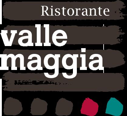 Ristorante Vallemaggia, Locarno